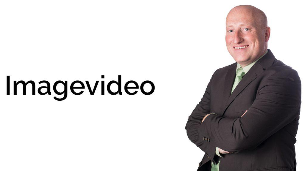 Video – Imagefilm